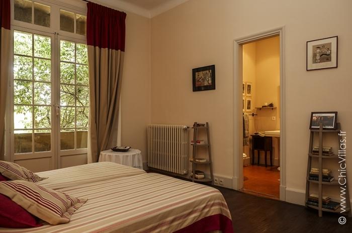Luxury  Luberon - Location villa de luxe - Provence / Cote d Azur / Mediterran. - ChicVillas - 19