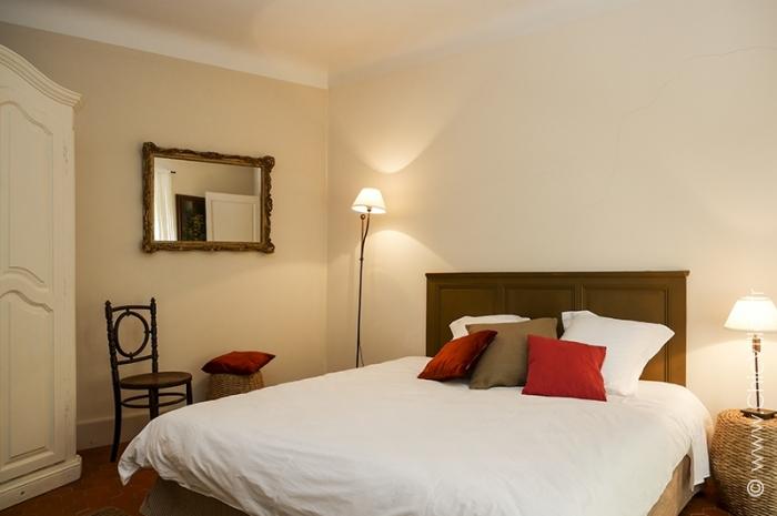 Luxury  Luberon - Location villa de luxe - Provence / Cote d Azur / Mediterran. - ChicVillas - 22