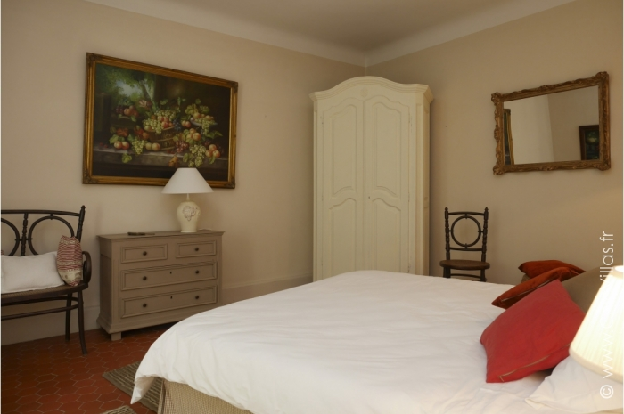 Luxury  Luberon - Location villa de luxe - Provence / Cote d Azur / Mediterran. - ChicVillas - 23