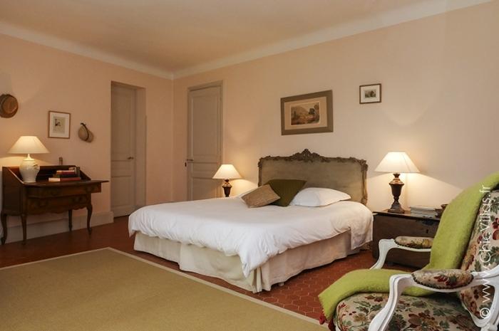 Luxury  Luberon - Location villa de luxe - Provence / Cote d Azur / Mediterran. - ChicVillas - 26