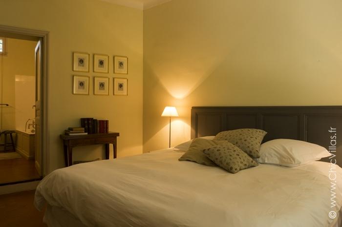 Luxury  Luberon - Location villa de luxe - Provence / Cote d Azur / Mediterran. - ChicVillas - 29