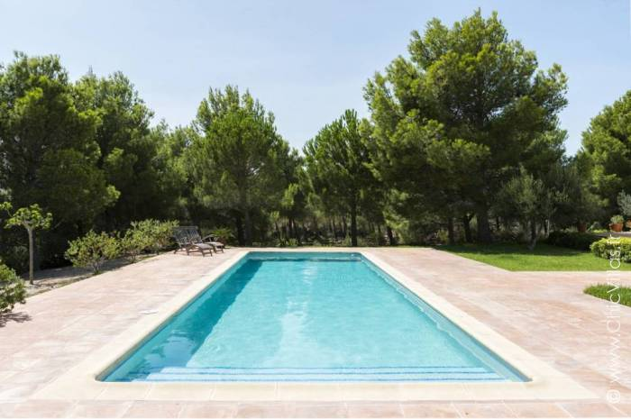 Luz de Costa Dorada - Luxury villa rental - Catalonia (Sp.) - ChicVillas - 1