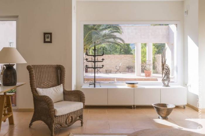 Luz de Costa Dorada - Location villa de luxe - Catalogne (Esp.) - ChicVillas - 8