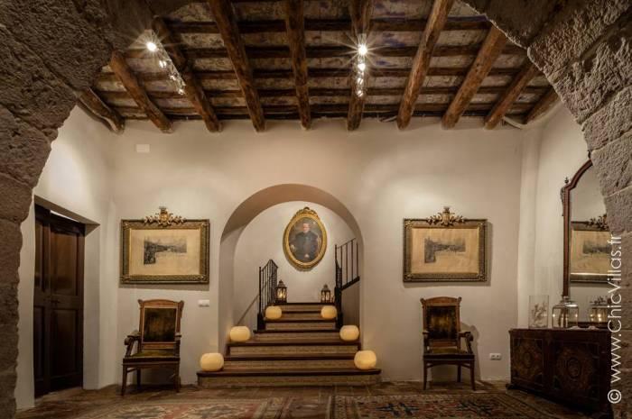 Masia Grande - Location villa de luxe - Catalogne (Esp.) - ChicVillas - 13