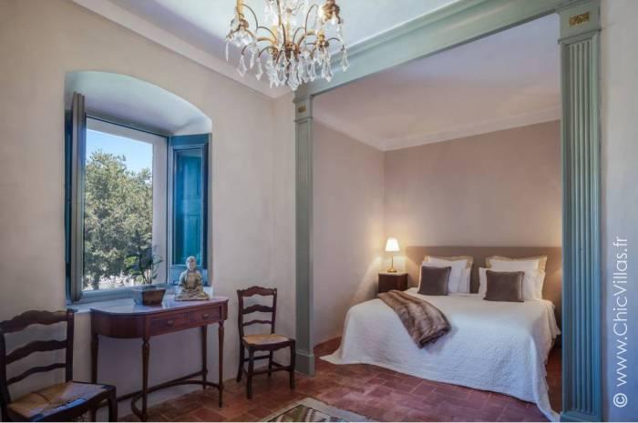 Masia Grande - Luxury villa rental - Catalonia (Sp.) - ChicVillas - 18