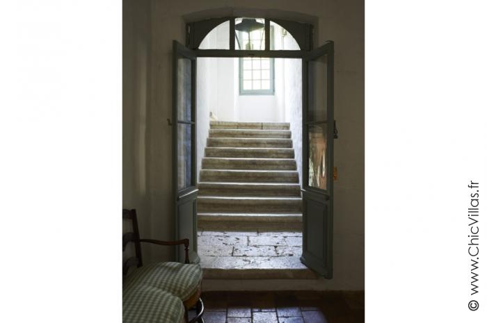My French Chateau - Location villa de luxe - Dordogne / Garonne / Gers - ChicVillas - 17
