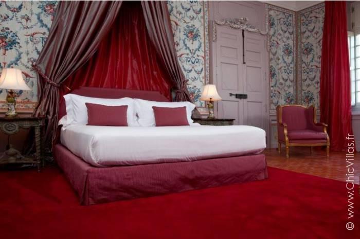Pearl of Provence - Location villa de luxe - Provence / Cote d Azur / Mediterran. - ChicVillas - 15