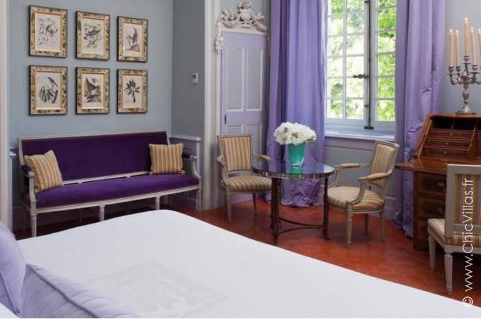 Pearl of Provence - Location villa de luxe - Provence / Cote d Azur / Mediterran. - ChicVillas - 18