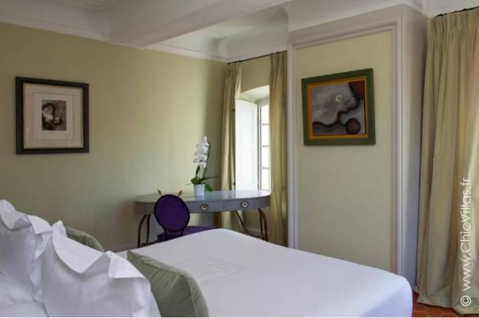 Pearl of Provence - Location villa de luxe - Provence / Cote d Azur / Mediterran. - ChicVillas - 21