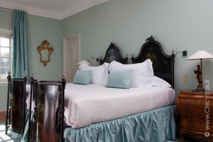 Pearl of Provence - Location villa de luxe - Provence / Cote d Azur / Mediterran. - ChicVillas - 23