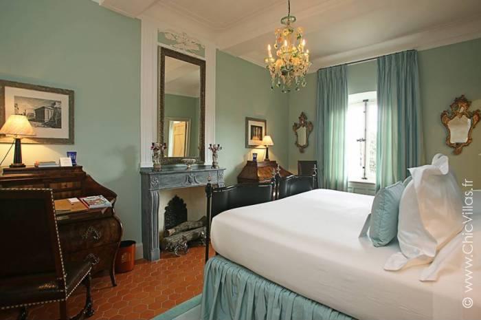 Pearl of Provence - Location villa de luxe - Provence / Cote d Azur / Mediterran. - ChicVillas - 24