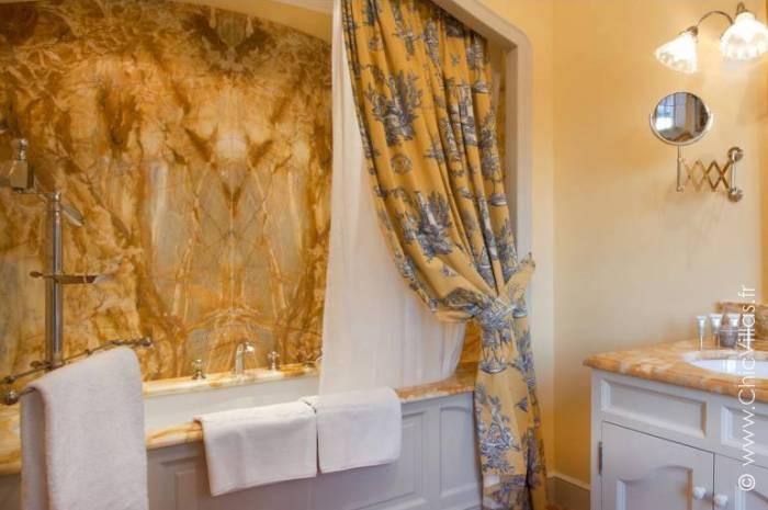 Pearl of Provence - Location villa de luxe - Provence / Cote d Azur / Mediterran. - ChicVillas - 32