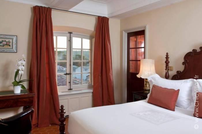 Pearl of Provence - Location villa de luxe - Provence / Cote d Azur / Mediterran. - ChicVillas - 35