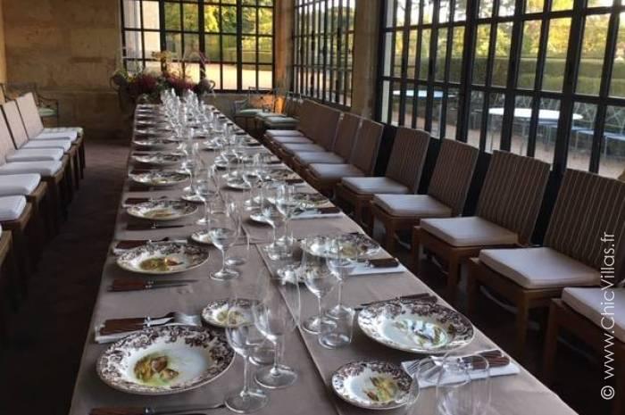 Pearl of Provence - Location villa de luxe - Provence / Cote d Azur / Mediterran. - ChicVillas - 6