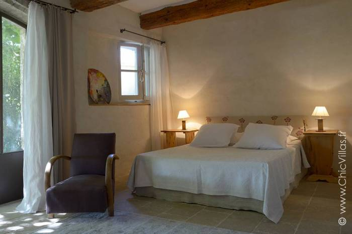 Provence Dream - Luxury villa rental - Provence and the Cote d Azur - ChicVillas - 19