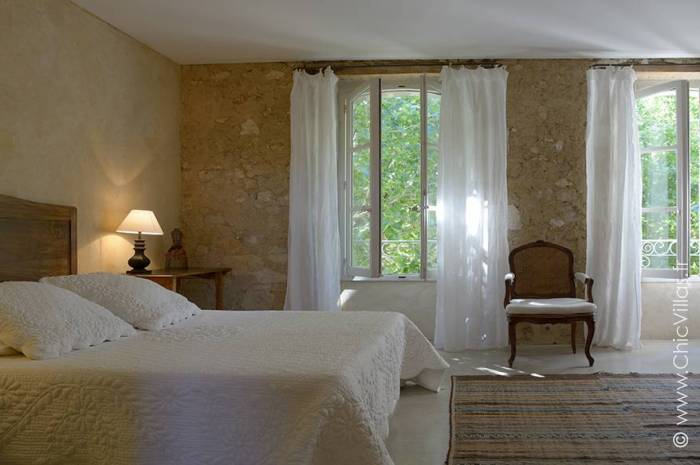 Provence Dream - Luxury villa rental - Provence and the Cote d Azur - ChicVillas - 24