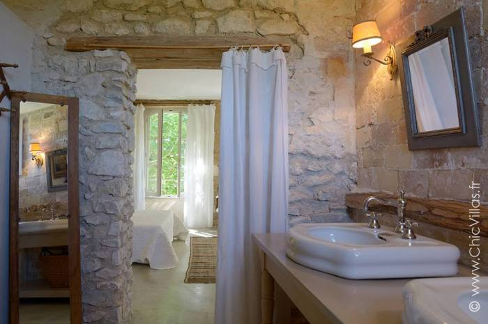 Provence Dream - Luxury villa rental - Provence and the Cote d Azur - ChicVillas - 25