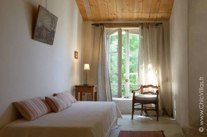 Provence Dream - Luxury villa rental - Provence and the Cote d Azur - ChicVillas - 27