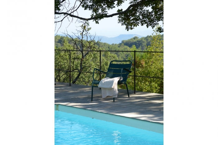 Provence Authentique - Location villa de luxe - Provence / Cote d Azur / Mediterran. - ChicVillas - 18