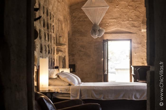 Pure Luxe Provence - Location villa de luxe - Provence / Cote d Azur / Mediterran. - ChicVillas - 16