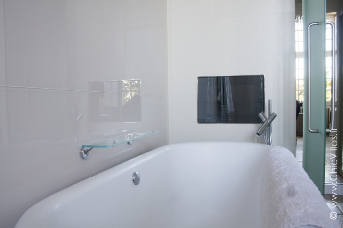 Pure Luxe Provence - Luxury villa rental - Provence and the Cote d Azur - ChicVillas - 17