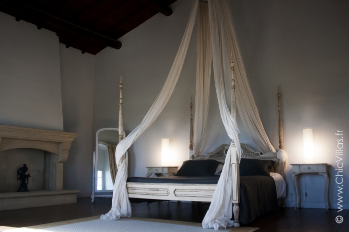 Pure Luxe Provence - Luxury villa rental - Provence and the Cote d Azur - ChicVillas - 19