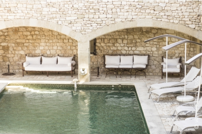 Pure Luxe Provence - Location villa de luxe - Provence / Cote d Azur / Mediterran. - ChicVillas - 24