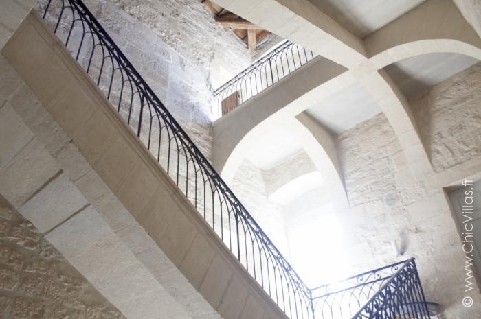 Pure Luxe Provence - Location villa de luxe - Provence / Cote d Azur / Mediterran. - ChicVillas - 25