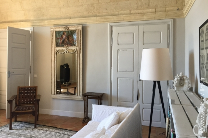Pure Luxe Provence - Luxury villa rental - Provence and the Cote d Azur - ChicVillas - 28