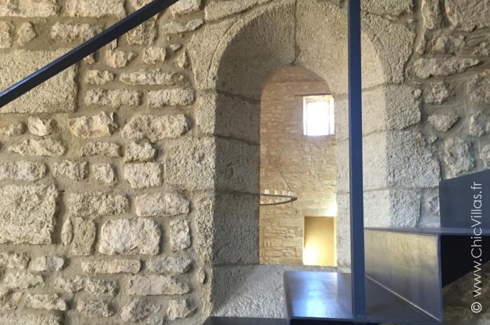 Pure Luxe Provence - Location villa de luxe - Provence / Cote d Azur / Mediterran. - ChicVillas - 30
