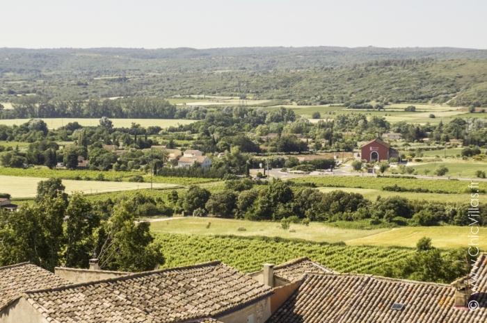Pure Luxe Provence - Location villa de luxe - Provence / Cote d Azur / Mediterran. - ChicVillas - 39