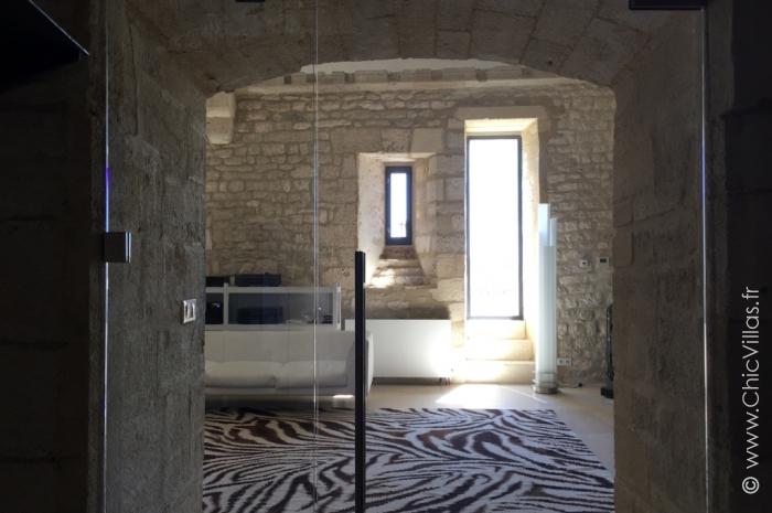 Pure Luxe Provence - Location villa de luxe - Provence / Cote d Azur / Mediterran. - ChicVillas - 5