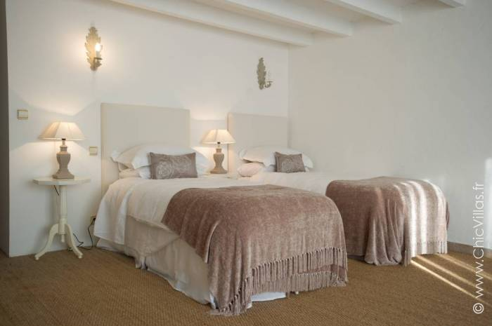 Pure Luxury Dordogne 20 - Luxury villa rental - Dordogne and South West France - ChicVillas - 27