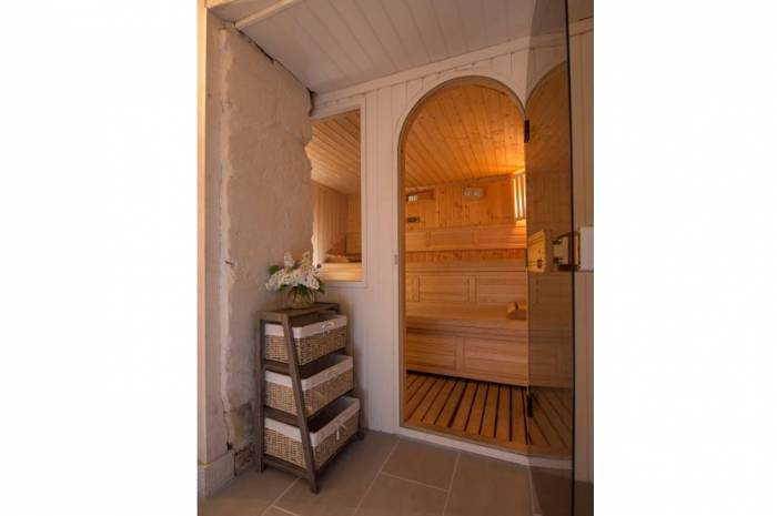 Pure Luxury Dordogne 20 - Luxury villa rental - Dordogne and South West France - ChicVillas - 30