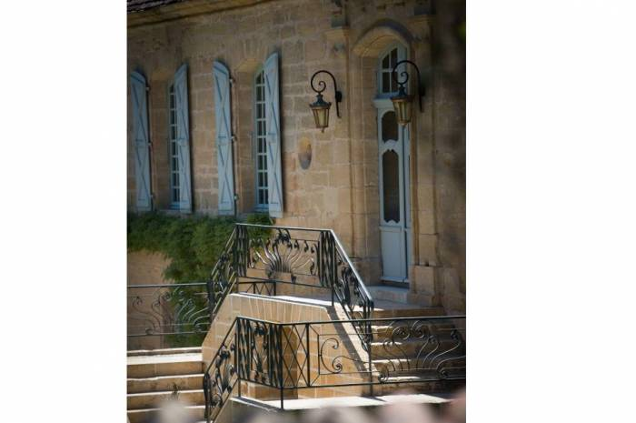 Pure Luxury Dordogne 20 - Luxury villa rental - Dordogne and South West France - ChicVillas - 5