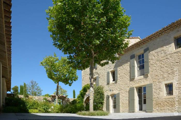 Pure Luxury Provence - Luxury villa rental - Provence and the Cote d Azur - ChicVillas - 12