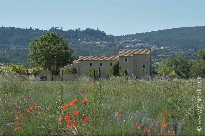 Pure Luxury Provence - Luxury villa rental - Provence and the Cote d Azur - ChicVillas - 19