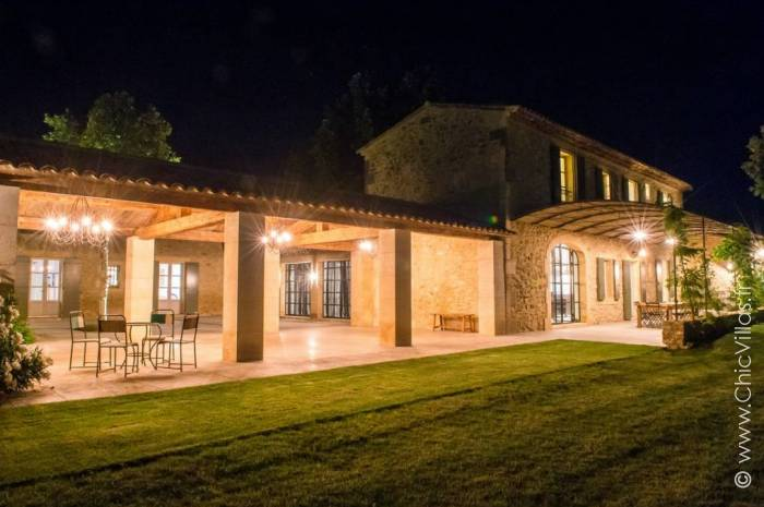 Pure Luxury Provence - Luxury villa rental - Provence and the Cote d Azur - ChicVillas - 35