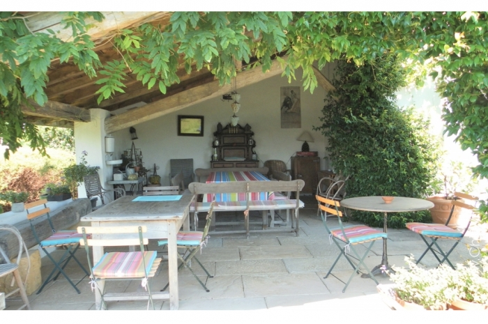 Reve Basque - Luxury villa rental - Aquitaine and Basque Country - ChicVillas - 9