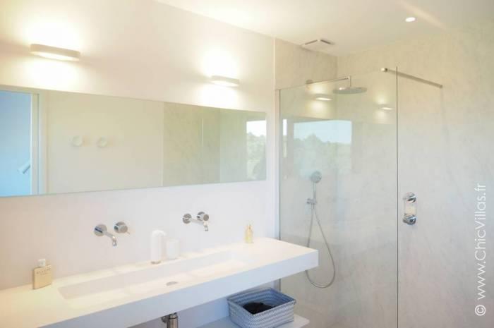 Reve Corse - Luxury villa rental - Corsica - ChicVillas - 19