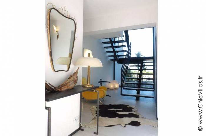 Reve Corse - Luxury villa rental - Corsica - ChicVillas - 20