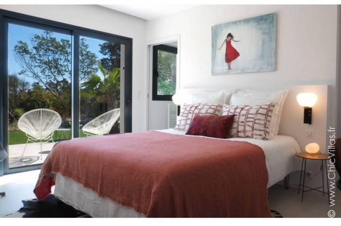 Reve Corse - Luxury villa rental - Corsica - ChicVillas - 21
