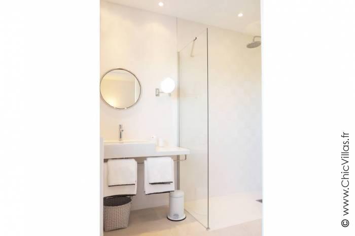 Reve Corse - Luxury villa rental - Corsica - ChicVillas - 23
