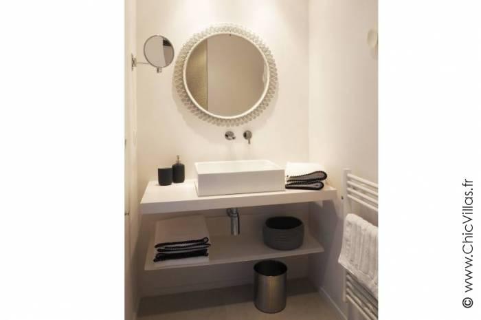 Reve Corse - Luxury villa rental - Corsica - ChicVillas - 26