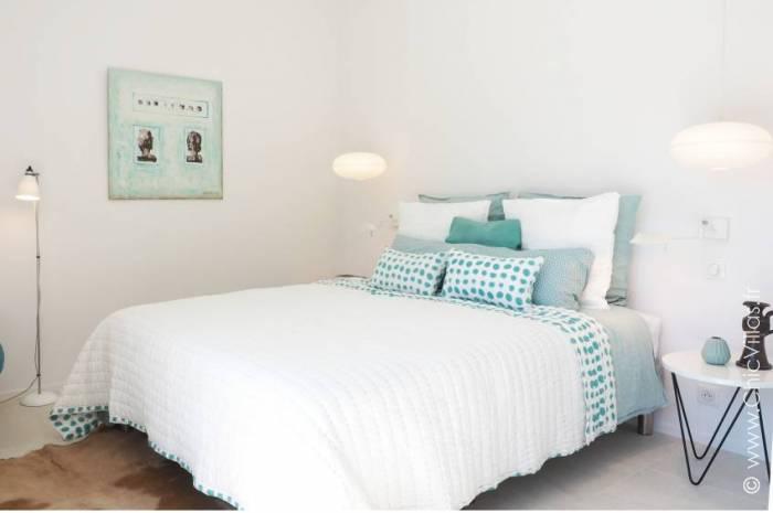 Reve Corse - Luxury villa rental - Corsica - ChicVillas - 27