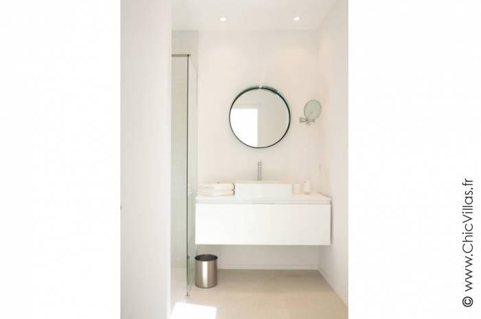 Reve Corse - Luxury villa rental - Corsica - ChicVillas - 28