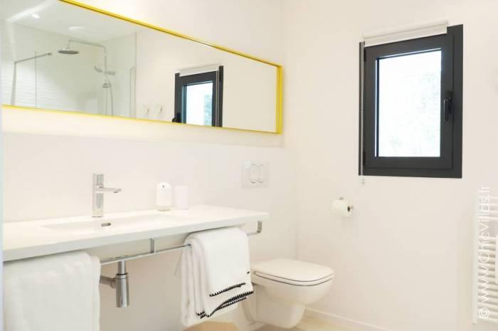 Reve Corse - Luxury villa rental - Corsica - ChicVillas - 30
