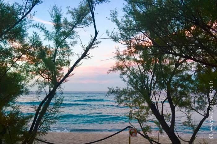 Reve Corse - Luxury villa rental - Corsica - ChicVillas - 34