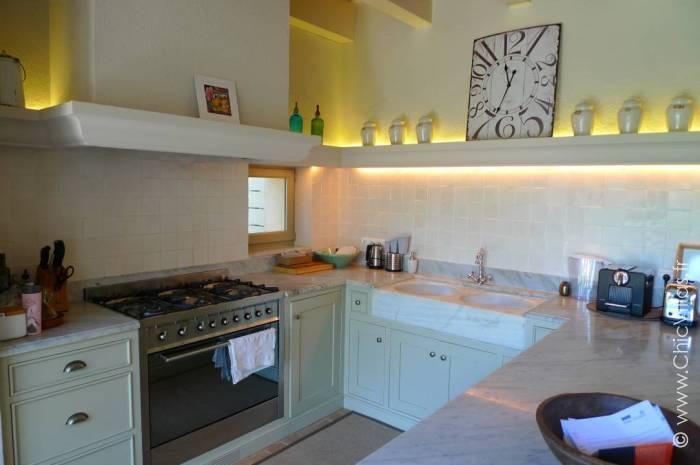 Sweet Catalonia - Luxury villa rental - Catalonia (Sp.) - ChicVillas - 12