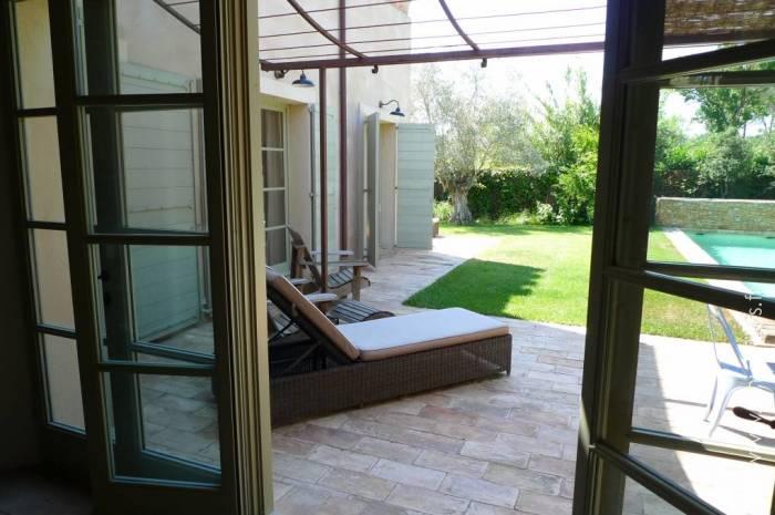 Sweet Catalonia - Luxury villa rental - Catalonia (Sp.) - ChicVillas - 14